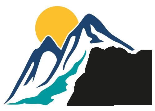 gr225fica austral